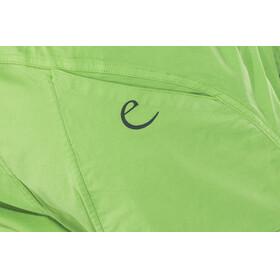 Edelrid Legacy II Pants Men green pepper
